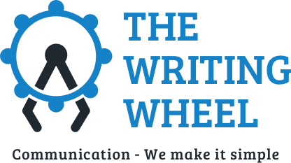 thewritingwheel