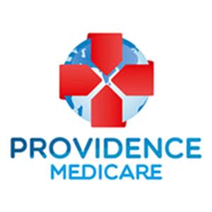 Providence Medicare