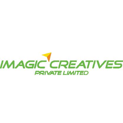 Imagic Creatives